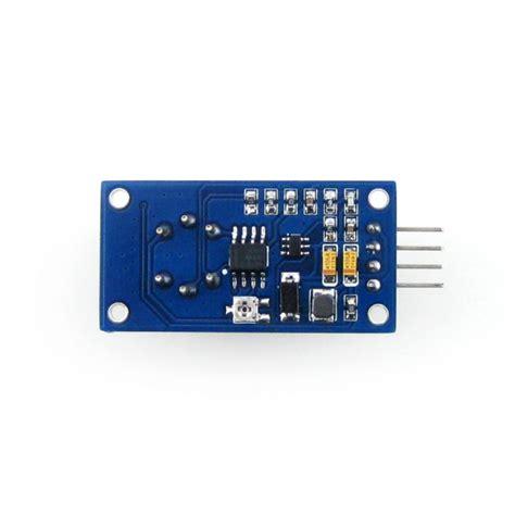 Sensor Mq 7 mq 7 gas sensor