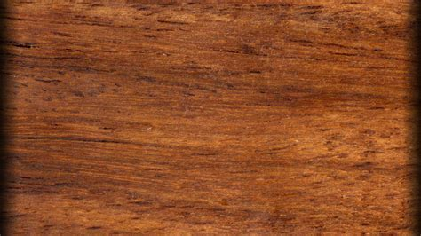 Download HD Brown Dark Wood Texture Scratches Wallpaper