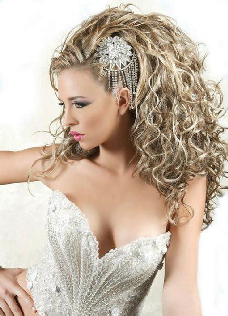 wedding hairstyles for hair wedding destination