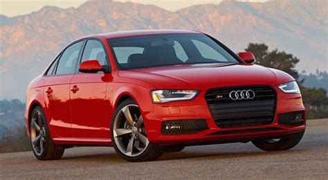 Audi S4 Chiptuning by Audi S4 Chip Tuning Op Maat In Noord Holland