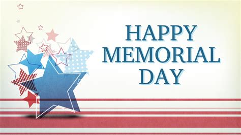 wallpaper of happy day wallpaper happy memorial day my hd wallpapers