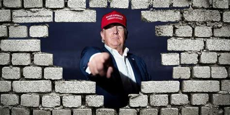 building a wall poll do you support building a wall on the border conservative outfitters