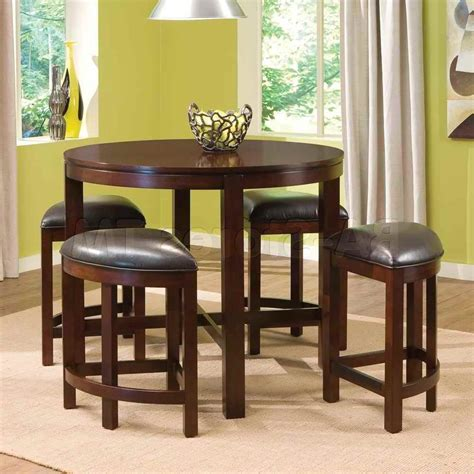 counter height dinette sets dining room furniture bar height