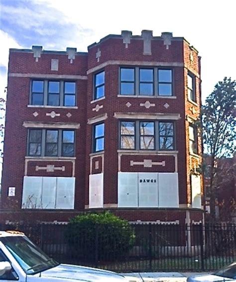 kingston appartments kingston apartments rentals chicago il apartments com