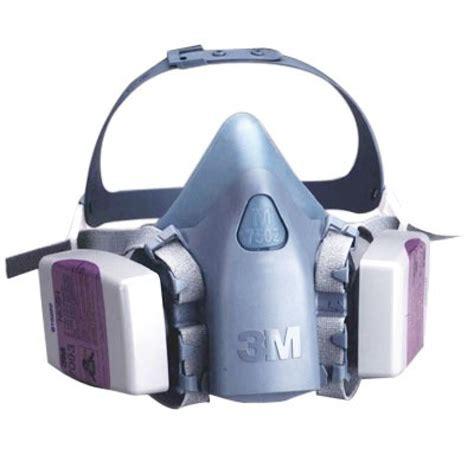 3m 6000 7500 half mask respirator facepiece comparison 3m 7500 series half mask asbestos respirator 3m