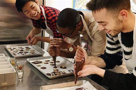 Handmade Chocolates Nyc - top things to do in nyc on valentine s day new york