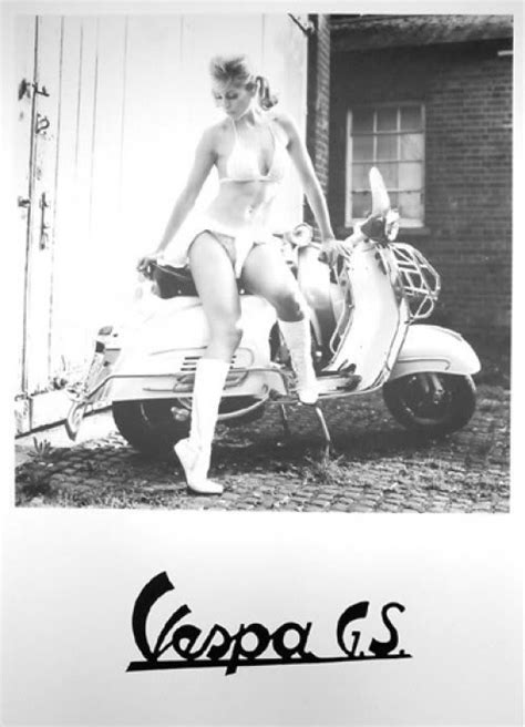 Dress 2tone Vs 29 best images about scooter on scooter