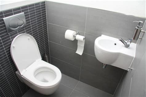 d 233 sinfecter les toilettes naturellement astuce de grand m 232 re