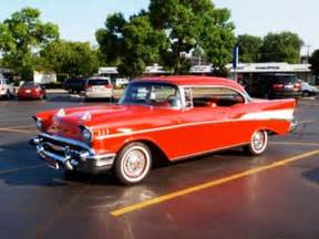 chevrolet bel air 1957 1957 chevrolet bel air pictures cargurus