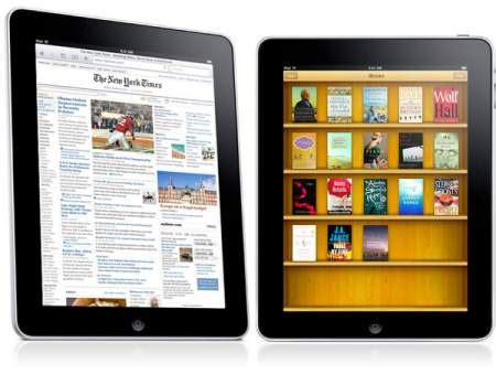 best e reader best color ebook reader and success stories product