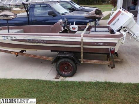 boat trailers for sale whitehorse armslist for sale trade 15 ft skeeter bass boat wesco