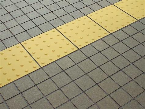 piastrelle per esterno antiscivolo piastrelle antiscivolo per esterni pavimenti per esterni