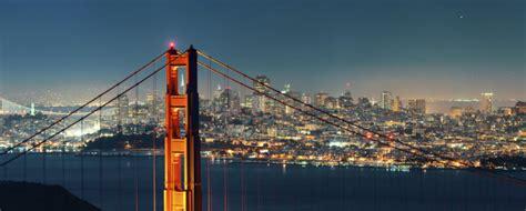 Uc Davis Mba Internship Hourly Rate by Of California Davis Wise 174 Foundation Wise
