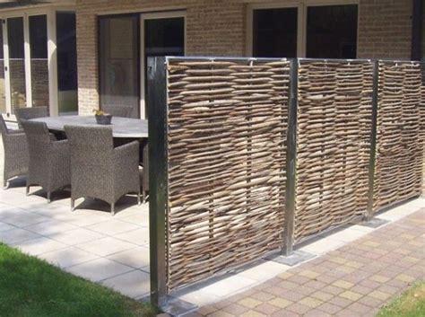 cloture amovible jardin 1000 id 233 es 224 propos de palissades bois sur escrime id 233 es de cl 244 ture et cl 244 tures 224