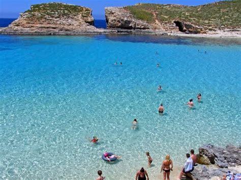 malta dove soggiornare malta gozo e comino un arcipelago ricco di storia e