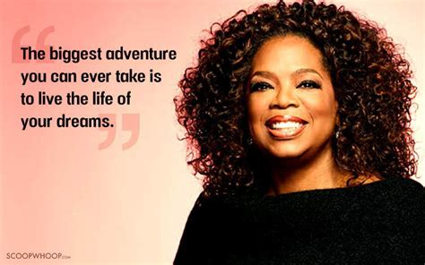 oprah winfrey quotes images 30 inspiring oprah winfrey quotes that ll help you live