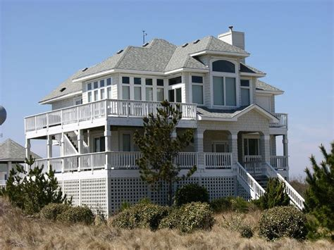 2 storey beach house designs 2 story beach house plans 2 story beach house with deck 3 story beach house plans