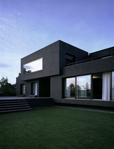 modern houses architecture 25 best ideas about modern architecture on pinterest