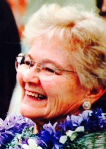 lois westbury parsons obituary obituary cress