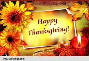 thanksgiving free happy thanksgiving ecards greeting cards 123 greetings