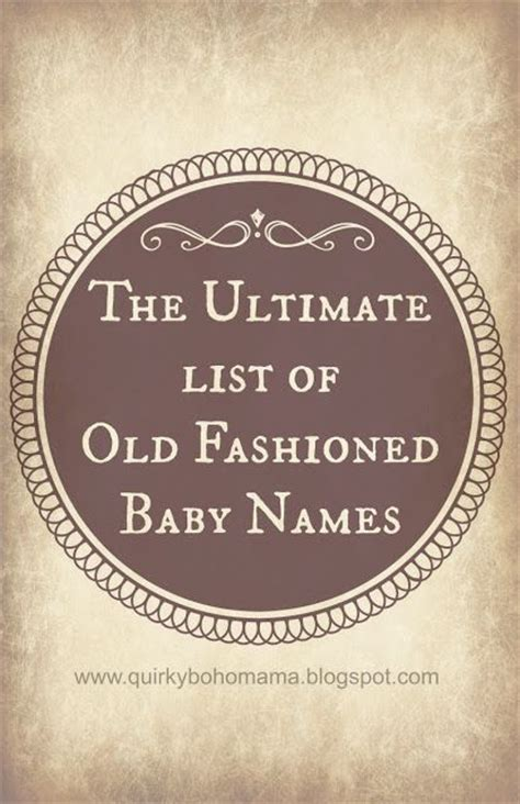 baby names the ultimate book of baby names includes the trends meanings origins and spiritual significance books 28 best images about baby names unique boy vintage