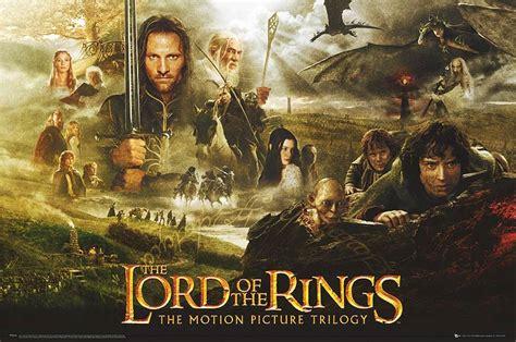 lord of the rings film terbaik sepanjang masa 10 besar 10 film terbaik sepanjang masa link download