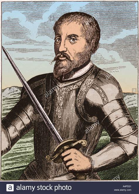 biography of spanish explorers hernando de soto mini biography watch a short biography