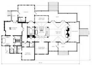 southern living plan 1375 tidal haven house pinterest 9 best house plans tideland haven sl 1375 southern