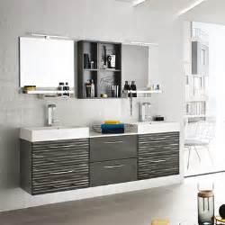 meuble salle de bain espace aubade