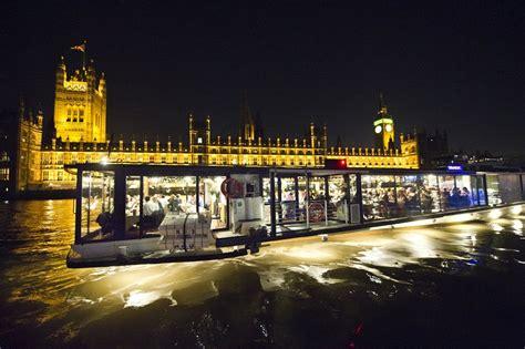 fast wine boat ride thames river cruises london thames river tours uk
