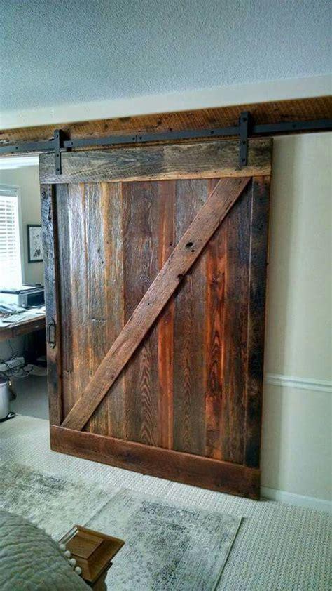 barn door on rollers 108 best images about barn wood doors on antique barn door