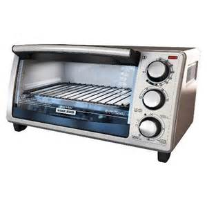 6 Slice Toaster Oven On Sale 1sale Coupon Codes Daily Deals Black Friday