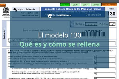 casilla 016 renta 2015 casilla 016 renta 2015 renta 2014 50 respuestas para la