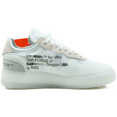 Nike Air 1 Nikelab Air One Grade Ori Bnib nike air 1 low white marroon nhs gateshead