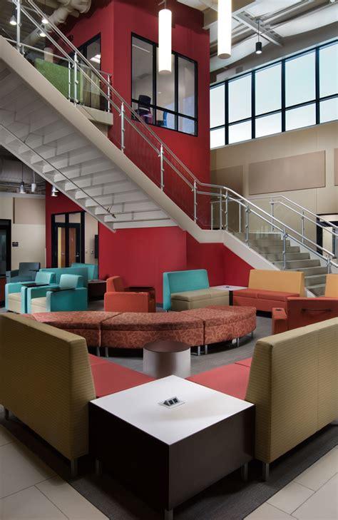 office furniture ohio cincinnati office furniture store ostermancron