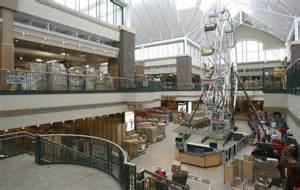 home goods omaha big and bold scheels to open in utah sept 29 with