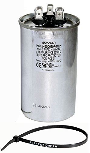 how to discharge a hvac capacitor safely hvac capacitor discharge 28 images air conditioner capacitors heating and air conditioning