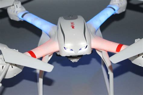mjx x101 drone review honest drone