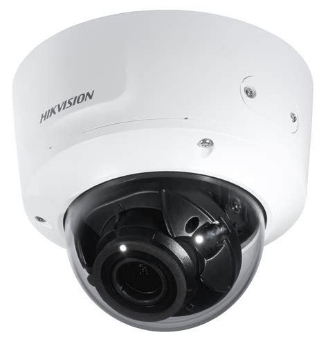 dome ip hikvision ds 2cd2725fwd izs 2mp 2 8 12mm