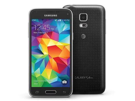 samsung galaxy  mini unlocked grade  black refurbiphones