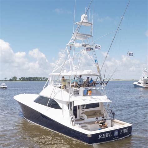 top fishing boat names 417 best hardcore fishing boats images on pinterest