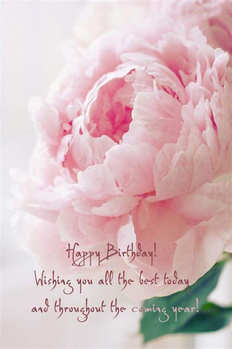 happy birthday images for women happy birthday