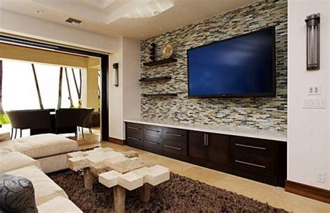 Wallpaper Decor Dinding Unik Motif Warna Warni Ukuran 45cm X 10meter desain keramik dinding ruang tamu rancangan desain rumah