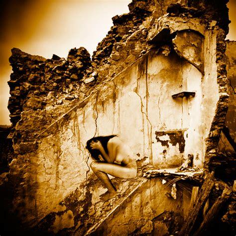 libro sculpture from antiquity to anima in exilium