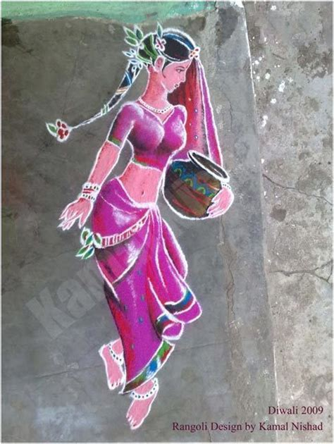 design art competition 37 best images about rangoli on pinterest beautiful