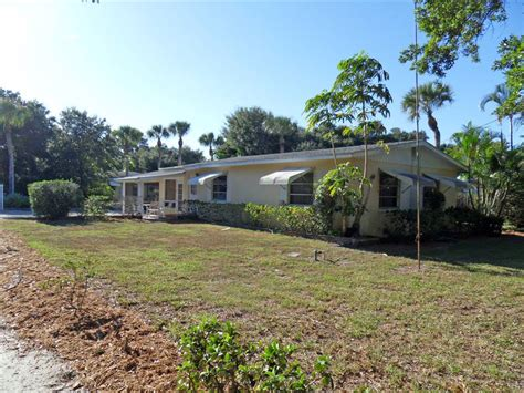 south sewalls point home for sale in stuart florida