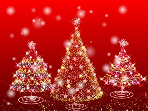 vector christmas tree christmas vector graphics art