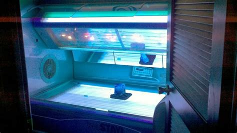 buy tanning bed sunstahl high pressure tanning bed vhr