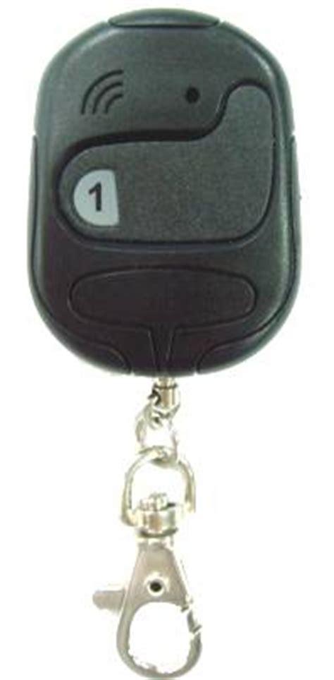 Garage Door Opener Remote Brands Us Brand Garage Door Opener Compatible Automicro