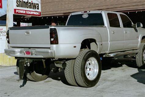largest toyota truck i dun seen toyota 4runner forum